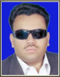 Mr. Adnan Hussain